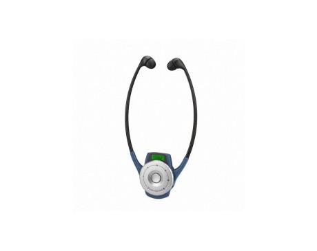 location PACK 10 casques stethoscopique sennheiser HDE 2020