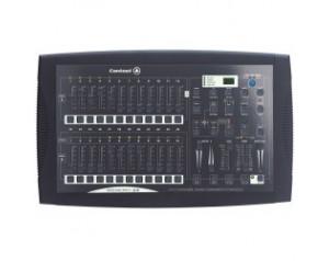 Console DMX 24 canaux pour...