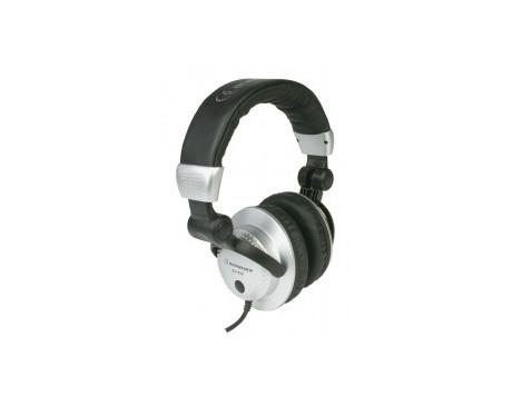 Casque Audiophony  DJ
