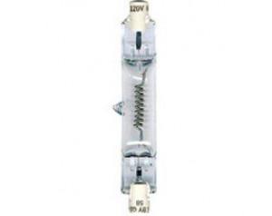 Lampes R7s 800W DXX pour...