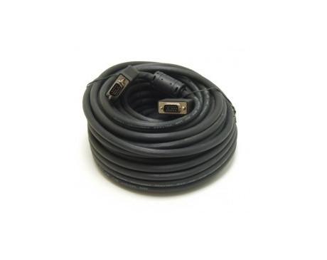Cable VGA 25 metres
