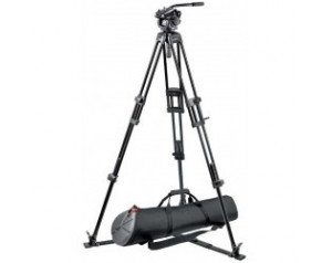 location pied MANFROTTO PRO...
