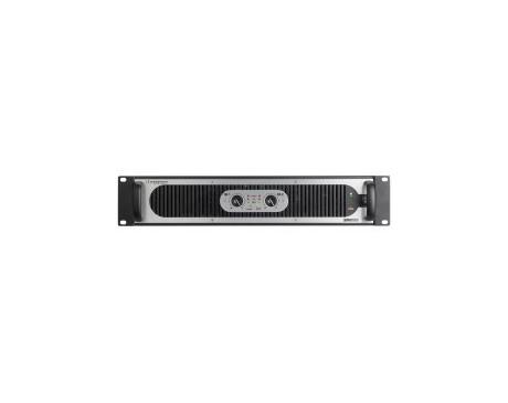 amplificateur AUDIOPHONY SMI600