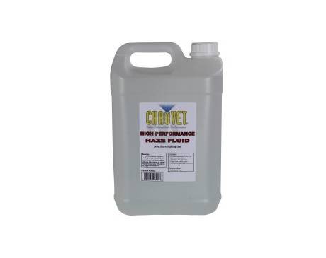 Liquide pour machine à brouillard ANTARI 5L