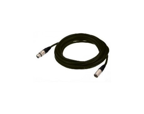 location cable XLR 20 m