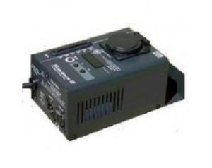 gradateur mono 2000W