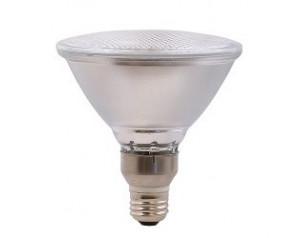 Lampe PAR 38 SLI