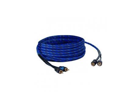 VENTE câble RCA RCA 3M