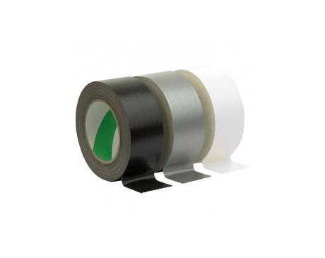 Gaffeur largeur 50mm NOIR/BLANC/GRIS