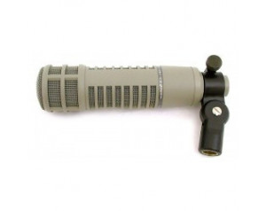 RE20 ELECTROVOICE
