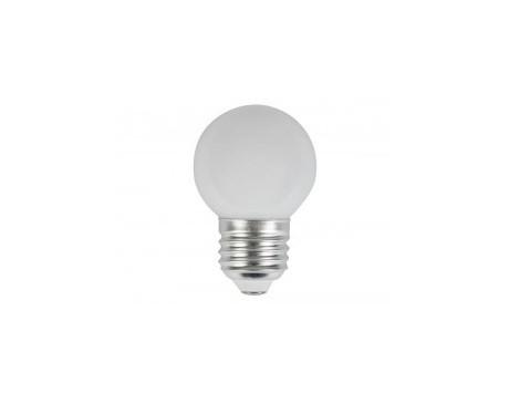Lampe pour Guirlande a LED
