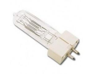Lampe 1000W T19 pour JULIAT...
