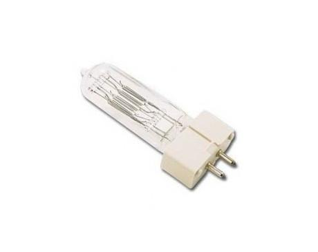 Lampe 1000W T19 pour JULIAT 614SX Gy9.5