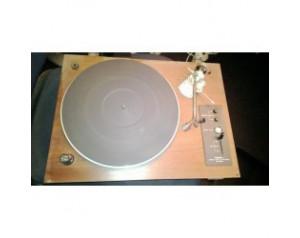location platine vinyle...