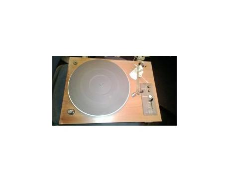location platine vinyle HI-FI vintage ROTEL RP 3000