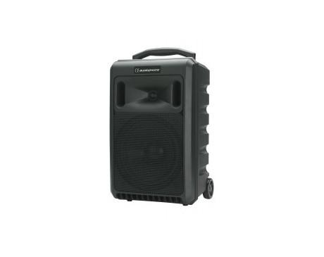 OCCASION Enceinte 120W sur batterie