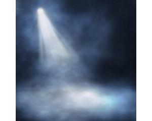 brouillard pour spectacle