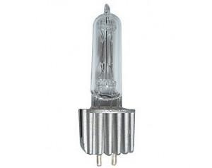 Lampe HPL 575W pour source...