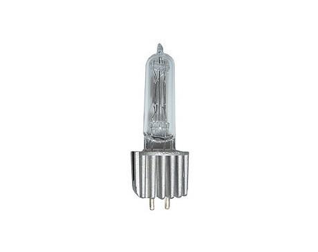 Lampe HPL 575W pour source four