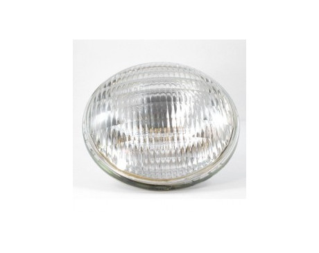 Lampe PAR 56 MFL 300W GE