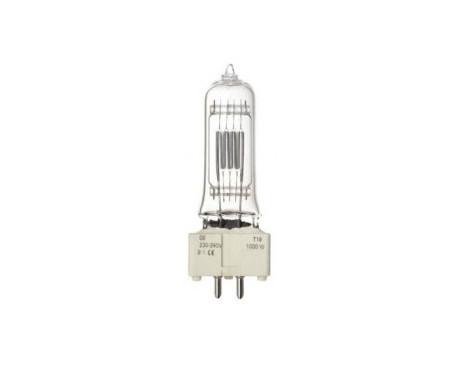 Lampe 1000W Gx 9.5