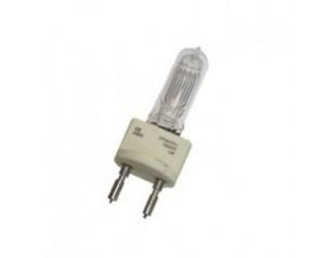 Lampe 1000W G22 CP70 pour...
