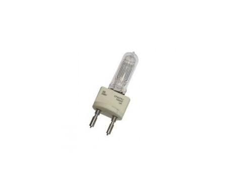 Lampe 1000W G22 CP70 pour fresnel desisti