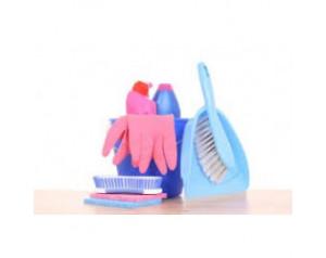 Nettoyage moquettes des...
