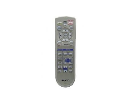 Télécommande Vidéoprojecteur