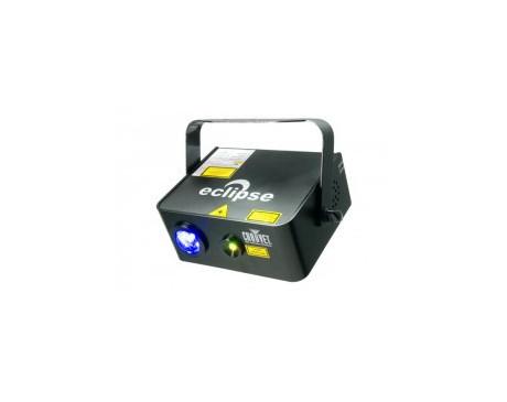 Lounge laser JBSystems