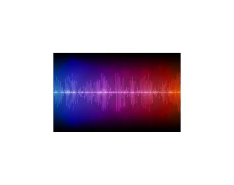 Temps et formats d'enregistrement