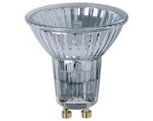 Lexique lampes halogènes