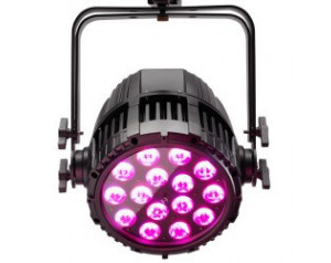 projecteur etanche LED RGB...