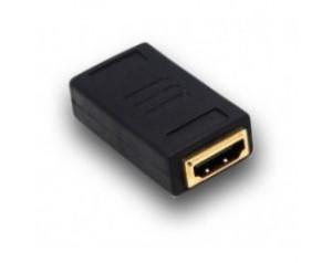 Coupleur HDMI femelle -...