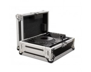 Flight case pour CDJ 900...
