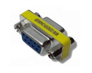 Adaptateur VGA Femelle/Femelle