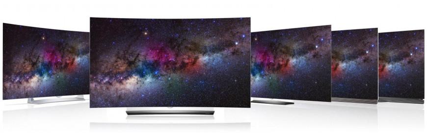 location écran television LED Full HD pour affichage dynamique