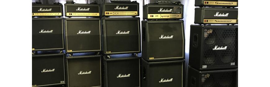 location ampli pour guitare électrique ou guitare basse