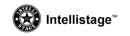 Intellistage